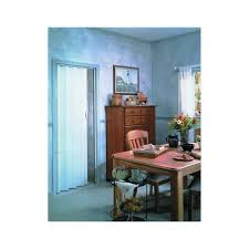 26 Inch Prehung Interior Door by Multifold Interior Doors Amazon Com Building Supplies
