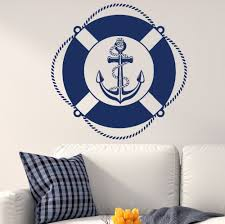 Vinyl Wall Decals For Bedroom Compare Prices On Ship Wall Decal Online Shopping Buy Low Price