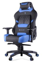 Armchair Gamer Best Gaming Chairs Updated Nov 2017 Honest Game Chair Reviews