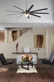 Ceiling Fan Living Room by Ceiling Stylish Fanimation For Home Ceiling Fan Ideas