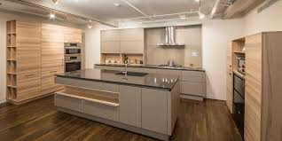 Corner Kitchen Cabinets Discount Cabinet Corner Kitchen And Bath Showrooms Philadelphia