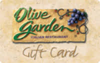 longhorn gift cards gift card at discount buy olive garden gift cards 17