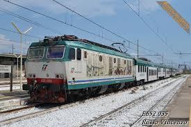 carrozze treni ferrovie info i tme treni merci di carrozze miste per tipologia