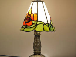 Small Table Lamps For Bedroom by Table Lamps Amazing Very Small Table Lamps Small Bedside Table