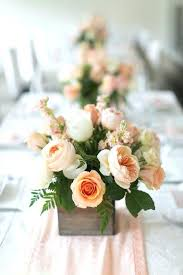 Baby Shower Table Centerpiece Ideas Bridal Shower Table Centerpieces U2013 Thelt Co