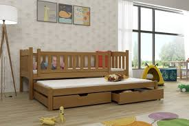 couch trundle beds for sale how to choose the good couch trundle