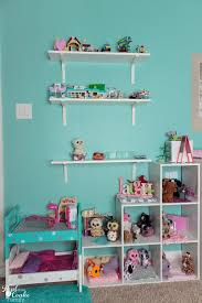 Cute Bedroom Ideas And DIY Projects For Tween Girls Rooms - Cute bedroom organization ideas