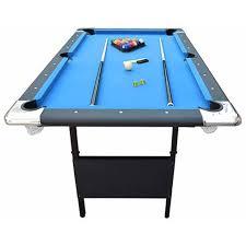 rec warehouse pool tables fairmont 6 ft portable pool table pool warehouse