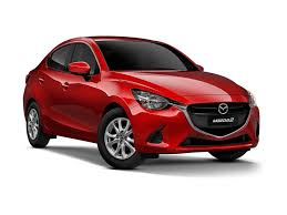 new cars for sale mazda new mazda vehicle price list 2018 carmudi philippines new cars
