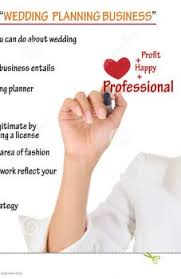 how to start a wedding planning business business plan start wedding planning officiant coordinator best