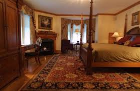 the wentworth jackson village nh resort reviews