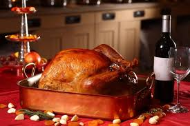 ideas for thanksgiving wine other than pinot noir ny daily news