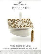 hallmark graduation ebay