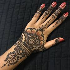 sarah u0027s henna sarahshenna instagram photos and videos