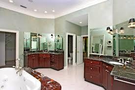 floor design heavenly kitchen interior design ideas with