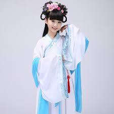 childrens kimono u2013 craftbnb