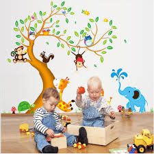 online buy wholesale kids room themes from china kids room themes