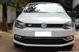 volkswagen tsi 2016 volkswagen polo gt tsi ownership review