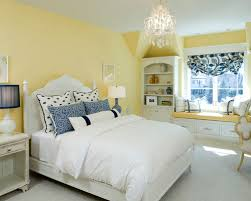 Soft Yellow Bedroom Navy Blue And Yellow Bedroom Ideas Nrtradiant Com
