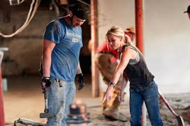 renovation addict most frequently asked questions about nicole curtis including why