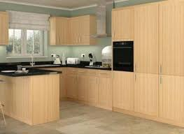 Kitchen Cabinets Door Styles Doors For Kitchen Cabinets Price Cabinet Door Styles Shaker Style