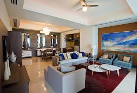 vidanta resorts and destinations one bedroom presidential suite