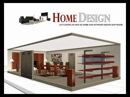 Free D Home Design Software YouTube - Free home interior design
