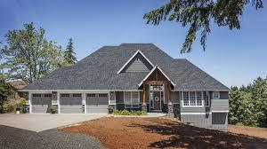 mascord house plan 1324 the lenhart