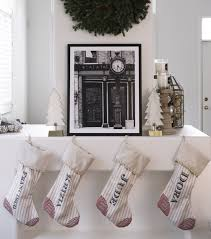 shutterfly home decor how picking a holiday decor theme helped me master christmas verily