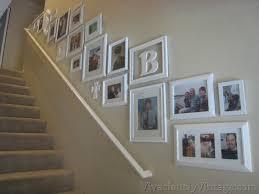 model staircase phenomenal staircase photo gallery ideas image