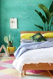 Tropical Decor 32 Best Home Decor Trends 2016 Exotic Tropical Images On