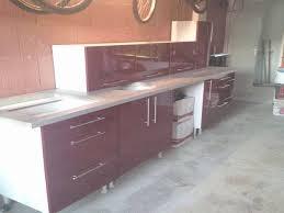 occasion meuble de cuisine meuble haut cuisine pas cher 25 collection meuble cuisine