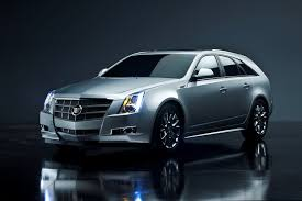 price of 2013 cadillac cts 2013 cadillac cts strongauto
