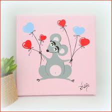 tableau pour chambre bébé fille tableau pour chambre bébé luxury tourdissant tableau pour chambre