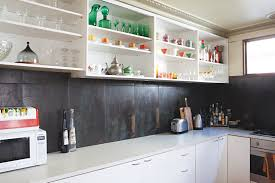 how to organize corner kitchen cabinets 5 expert tips for organizing your corner cabinets kitchn