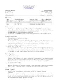 cleaner resume template cleaner resume sle new exle of resume for cleaning