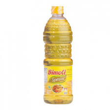 Minyak Sunco 1 Liter bimoli spesial minyak goreng botol 1 liter