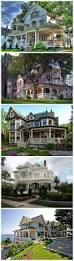 Beautiful Home by Best 20 Victorian Houses Ideas On Pinterest Victorian