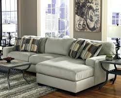 Small Sectional Sleeper Sofa Chaise Sectional Sleepers With Chaise Leather Sectional Sleeper Sofa