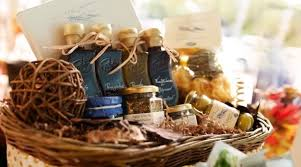 luxury gift baskets houston modern luxury the hit list gourmet gifts