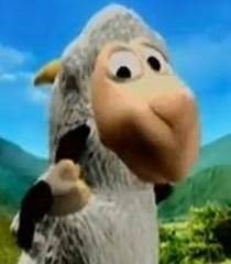voice wiley sheep jakers adventures piggley winks