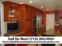 kitchen cabinets anaheim kitchen cabinets anaheim ca 714 202 4924