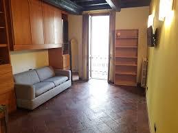 loft 10 pavia apartment monolocale strada nuova pavia italy booking
