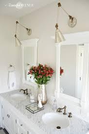 Bright Bathroom Lights Bright Bathroom Lights Lighting White Light Bulbs For Really