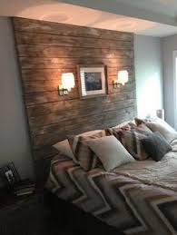 Distressed Wood Headboard by 27 Calm And Relaxed Whitewashed Headboards Digsdigs Lisa