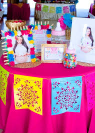 mexican baby shower mexican baby shower ideas mexican ba shower favors ba shower diy