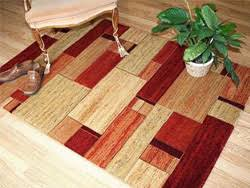Modern Rug Uk Rugs For Sale With Free Uk Delivery Rugs Direct