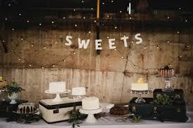 Industrial Alabama Wedding · Ruffled