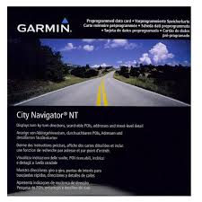 garmin map europe full coverage sd microsd card