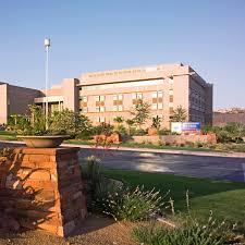 home dixie regional medical center